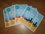 Klimasparbuch Wien 2014/15