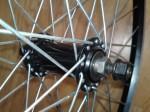 Cargo Bike, Lastenrad Laufrad, neu