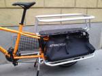 Xtracycle Edgerunner Family