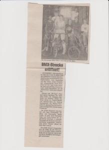NÖN 1985