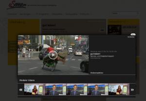 27.05.2010 – ServusTV: gut leben!