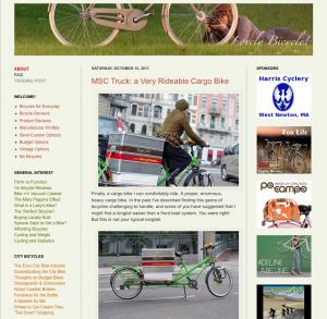 Zum Artikel auf lovelybike.blogspot.com