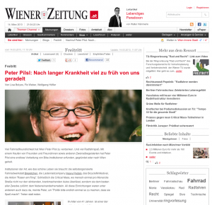 20130314_wiener_zeitung