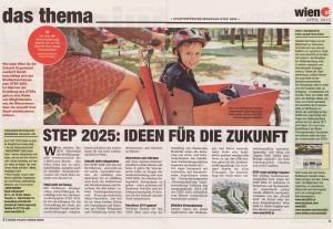 2013_april_wien_magazin