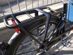 Dolly bike
