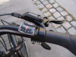Xtracycle Edgerunner Swoop