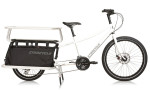 "Xtracycle Edgerunner ""Family"""