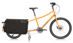 "Xtracycle Edgerunner ""Freight"""