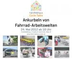 FahRADhaus Flyer als PDF