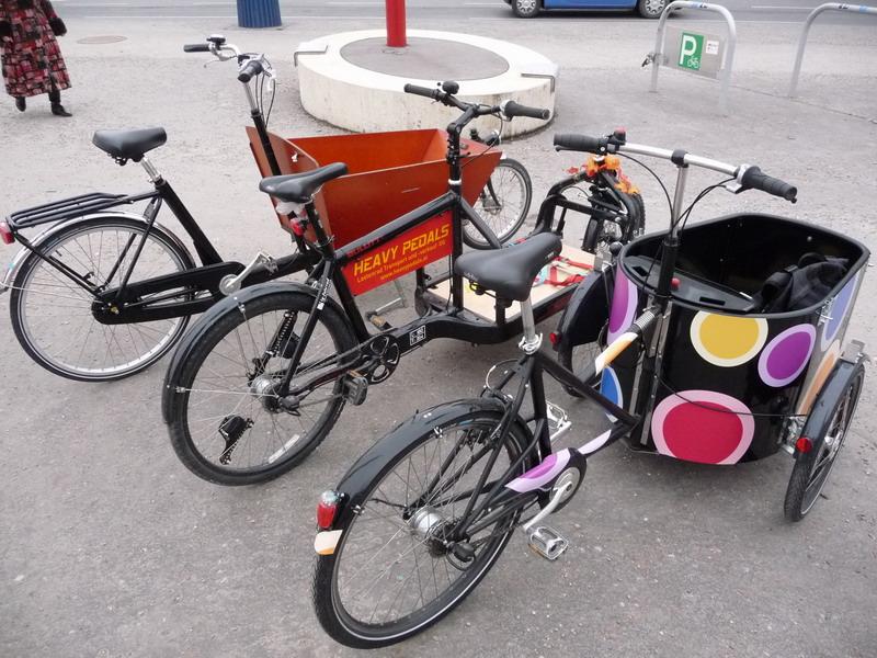 topcabin abnehmbarer zusatz fahrradsitz f r vorne fahrrad kindersitz f r vorne mit vorder. Black Bedroom Furniture Sets. Home Design Ideas