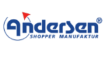 Andersen Shopper Manufaktur