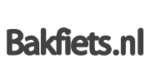 Bakfiets Logo