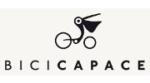Bicicapace Logo