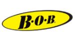 BOB Anhänger