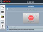 Bosch Akku Kapazitätsprüfung