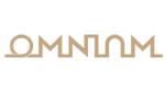 Omnium