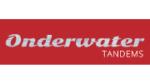 Onderwater Logo