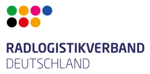 Radlogistik Verband Deutschland (RLVD)