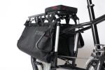 Xtracycle Stirrups
