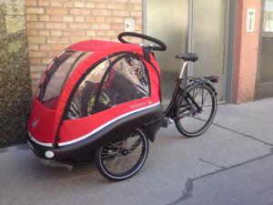 Angebote | Heavy Pedals - Botendienst, Lastenradverkauf ...