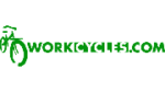 Workcycles Logo