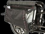 X2 Taschen