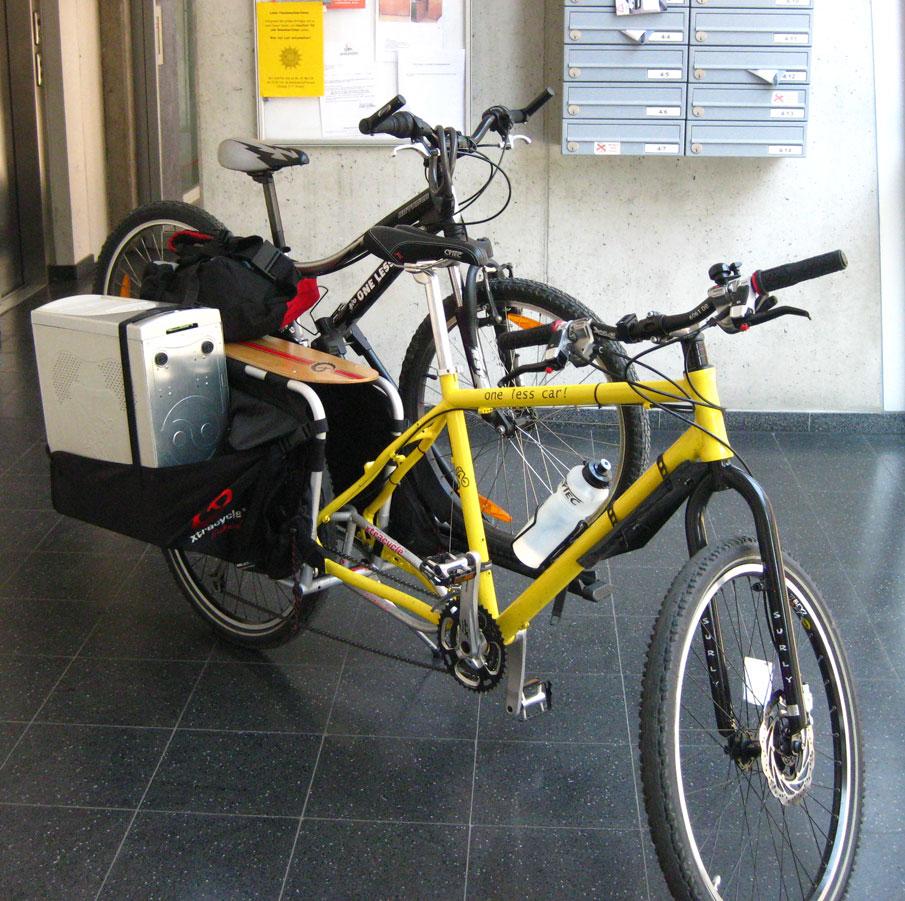 Mini E Bike AnpassungsfäHig Geschwindigkeit 350 W 36 V Li-ion Batterie Assistent Zyklus Elektrische Bike Für Schöne Dame Elektrische Fahrrad