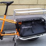 Xtracycle Edgerunner Family