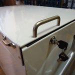 Bullitt Box von Loliner