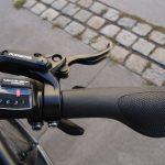Xtracycle Edgerunner Classic