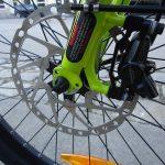 Benno Bikes Boost E