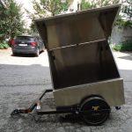 FlexiModal Bicylift